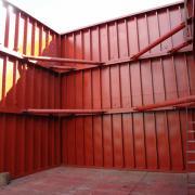 затвор 2.jpg